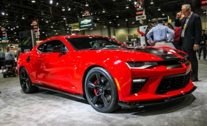 Chevrolet-Camaro-SS-Red-Black-Accent-Package-concepts-INLINE2