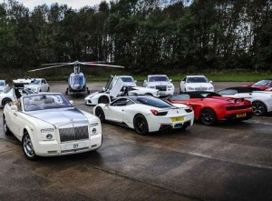Luxury-Cars-in-the-World
