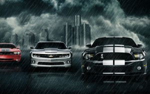 Muscle-Car-Wallpaper-01